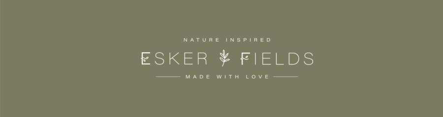 Esker Fields