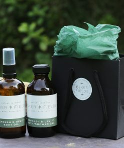 Best Friend Refresh & Uplift with gift bag
