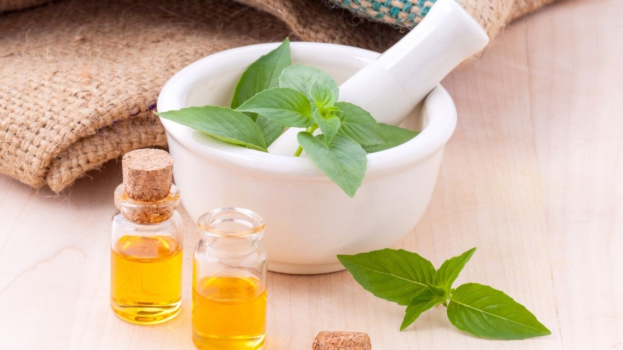 Why Aromatherapy Is So Beneficial For Your Health